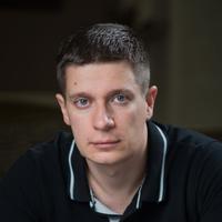 Denys Nasonov