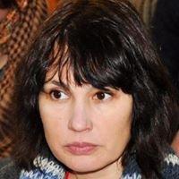 Алена Балаба