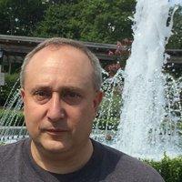 Igor Skokin