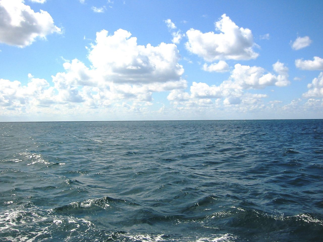 Курорти Чорного моря