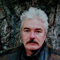 Віктор Сапатов