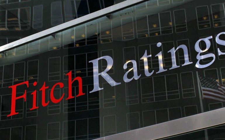 Агентство Fitch Ratings прогнозує сповільнення зростання економіки України