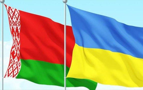 Сколько Украина готова заплатить за свободу?