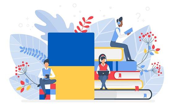 Що почитати з українських письменників