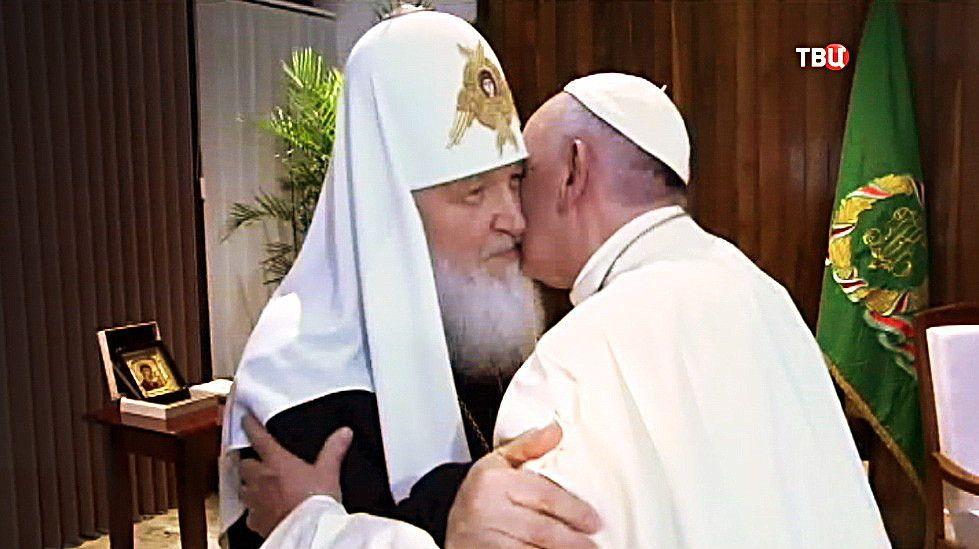 Чи цікавить їх правда справжнього Православного Світогляду?