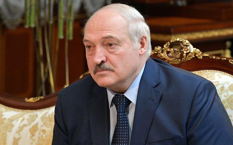 США закликали Лукашенка негайно припинити організацію потоку іноземців з Білорусі в Литву