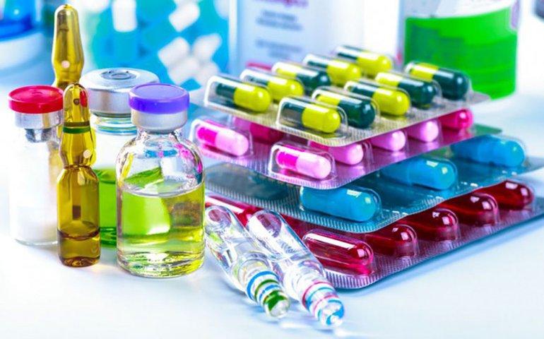 У Криму аптеки відчувають дефіцит лікарських препаратів