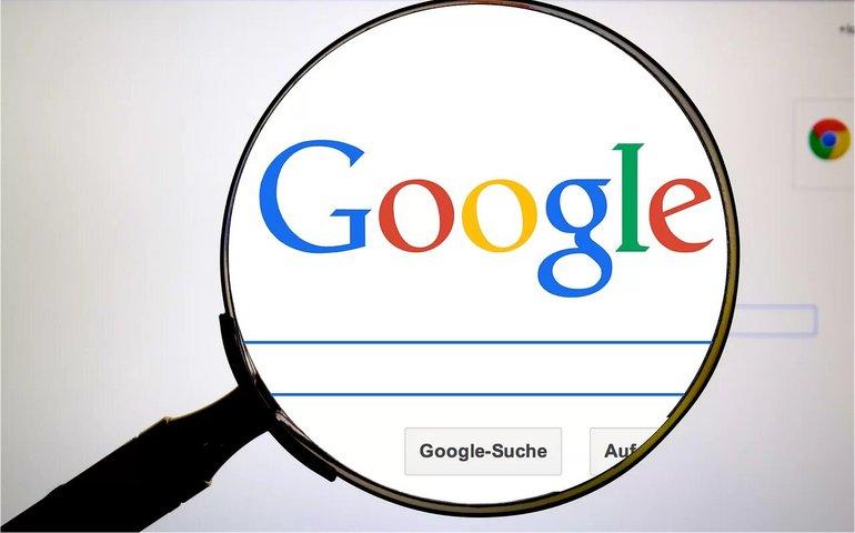 У Росії призначи штраф для Google у вигляді 27 тис. доларів