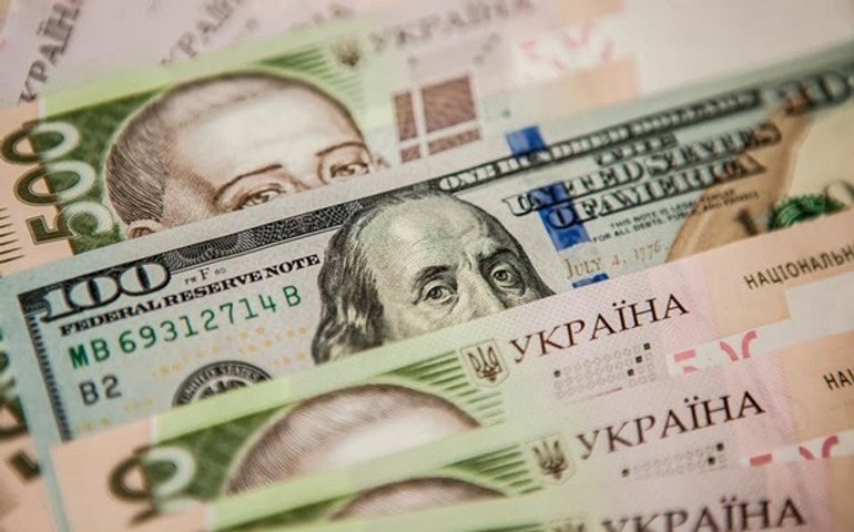 Прогноз: як зміниться курс долара вже на наступному тижні
