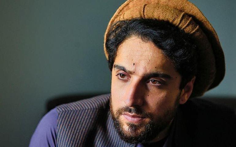 Афганістан: сили спротиву на чолі з Ахмадом Масудом відкинули ультиматум талібів щодо здачі Панджеру