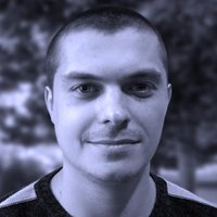 Дмитрий diselmx