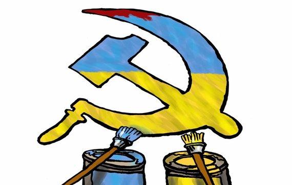 Як Петлюра створив СРСР і незалежну Україну (причому одночасно)