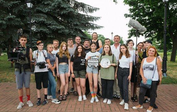 Забота о подрастающем поколении: Как в Украине дети проводят лето