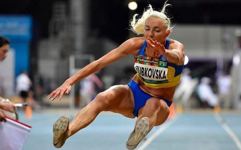 Паралімпіада: українці виграли 2 золота, п'ять срібних та дві бронзові медалі