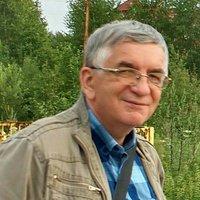 Ivan Zin
