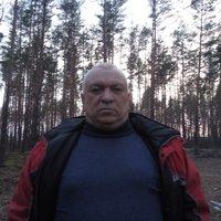 Игорь Макуцинский