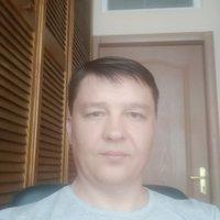 Володимир Прохоренко