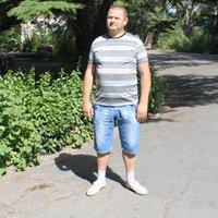 Сергій Москаленко