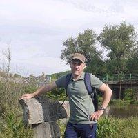 Сергій Туренко