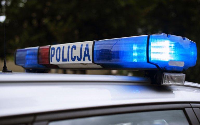 У Польщі поліцейські до смерті забили українця