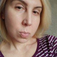 Тетяна Онопрієнко