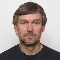 Сергій Квашин