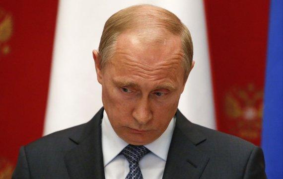О чем говорить с Путиным?