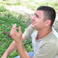 Aluki Vasile