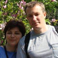 Петро Репін