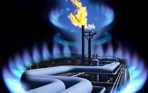 Чому «природний газ», а не «побутовий метан»?