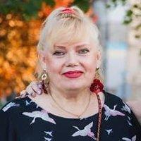 Olga Golovko
