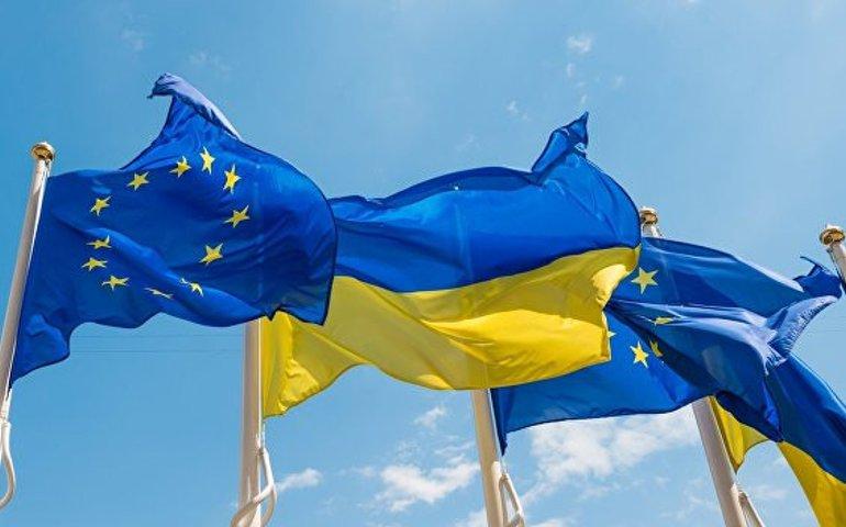 Україна перехоплює ініціативу