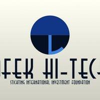 OFEK Foundation