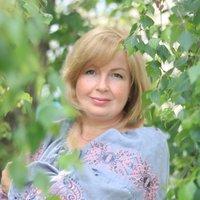 Людмила Данилко