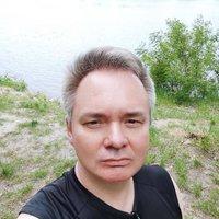 Юрій Дудниченко