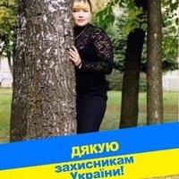 Nonna Zanko