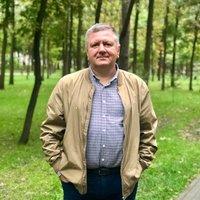 Aleksandr Geruk
