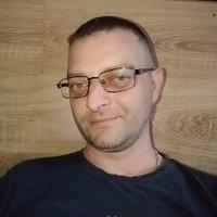 Serge Bugerchuk