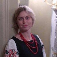 Людмила Мачехіна