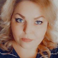 Лілія Зеленьчук