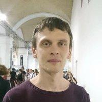 Богдан Косар