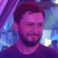 Serhij Stojniak