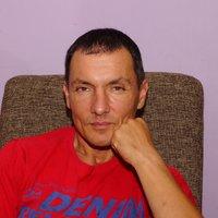 Borys Sheptun