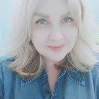 Вікторія Осипенко