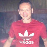 Oleg Kuts