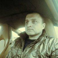 Александр Будницкий