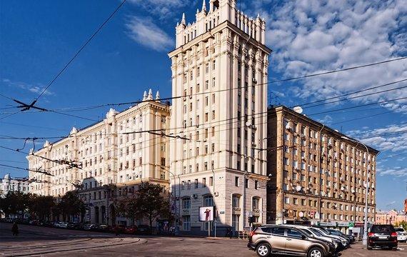 Передел власти в Харькове: почему мы до сих пор не знаем всей правды о смерти Геннадия Кернеса?