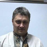 Ігор Христенко
