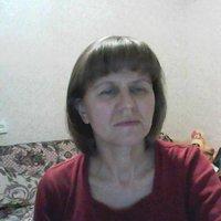 Yulia Steblyuk