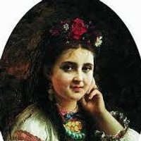 Марина Іващенко